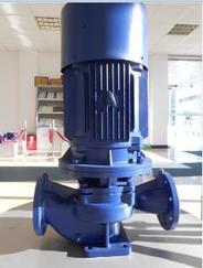 中央空调循环泵