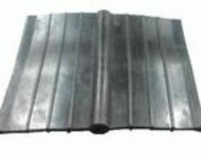 350x10中埋式橡胶止水带用途