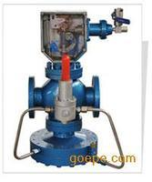 RTJ-*/*CSQ型系列燃气调压器