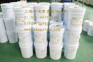 工业液压油真空泵油