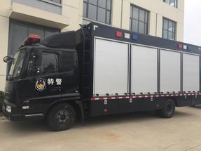 SWD319特种车辆防护防爆高强涂料