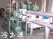 湖北冷水机组供应