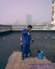 电厂污水池堵漏贴布