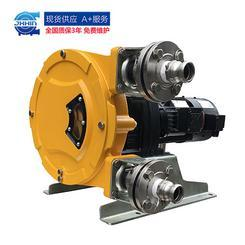 压滤机配套软管泵,压滤机配套泵