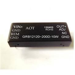 12V轉70V/110V/150V500V升壓電源轉換器