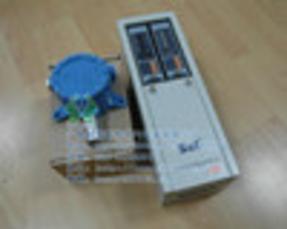 索富通SOF SST-9801A可燃气体报警器(图),价格,技术资料