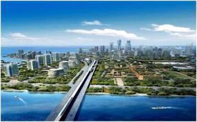 碧桂园森林城市视频,永久产权0遗产税