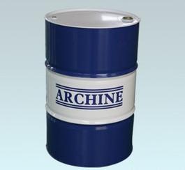 亚群氟素润滑脂ArChine Arcfluo FPG 300