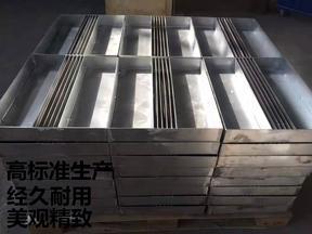 珠海不锈钢隐形井盖,304不锈钢装饰井盖其寿命长达30年