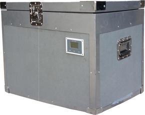 药品冷藏保温箱115L