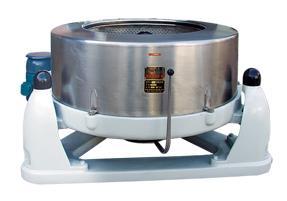 供应洗涤机械 洗涤设备 脱水机 山东海华