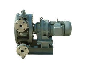 RGB型工业软管泵