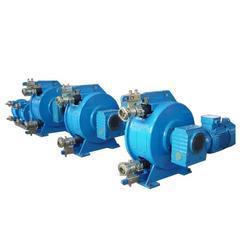 ZHP65化工泵,油浆泵,油渣泵,挤压泵,软管泵