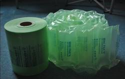 取代珍珠棉填充缓冲进口生物膜深圳广州河源佛山最低价销售