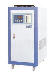 长沙冷水机冷冻设备厂家价格