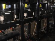 北京中央空调维修|中央空调清洗保养