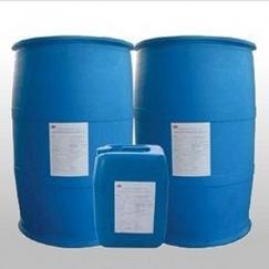 湖南强盾FP氟蛋白泡沫灭火剂3%-6%消防泡沫液