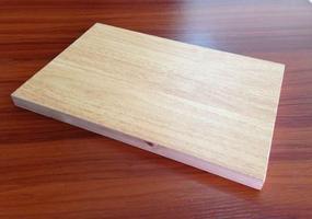 生态板材哪个牌子|湖南环保板材厂家