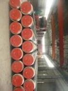 DN200聚氨酯保温价格