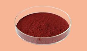 防腐防锈颜料氧化铁红用途-泰和汇金