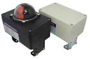AM014A0-2H防水微动点触开关DPDT