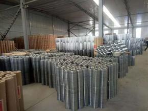 批发抹墙铁丝网河北抹墙铁丝网抹墙铁丝网生产厂家
