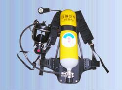 RHZK-5/30型正压式空气呼吸器-厂家-价格