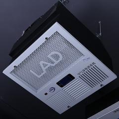 LAD/KJD-T1000 醫用吸頂式空氣凈化消毒機