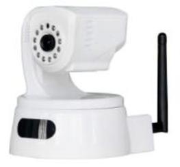 南京网络摄像机价格