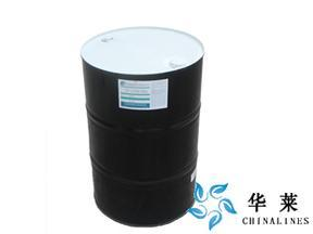 加德士dgb R468压缩机|压缩机油|冷冻油
