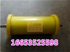 8203;温暖大白色聚氨酯地滚轮 尼龙地滚轮 A10-D80橡胶轮