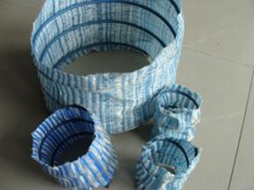 西昌软式透水管出厂价格