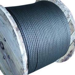 """→[""""特荐<日本进口304不锈钢钢丝绳价格>""""]—[""""<精品316不锈钢钢丝绳价格>""""]—"""