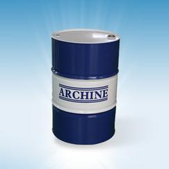 氨冷冻油ArChine Ammotech NTG 125