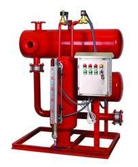 江苏冷凝水回收装置