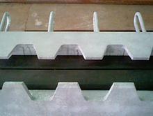 批发定做专业厂家桥梁伸缩缝各种形式伸缩缝装置