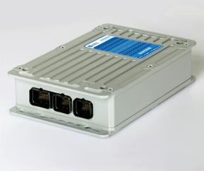 SPC-CFMC-D58N56A德国品质114点可编程控制器