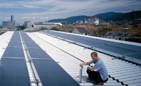 屋顶保温板/元立科技供/山西屋顶隔热