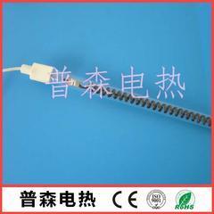 碳纤维石英加热管碳纤维电热管