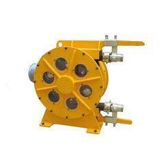 ZHP76软管泵,挤压泵