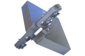 真尚有厂家直销专业激光测厚的种类、轮廓测量仪仪表货源