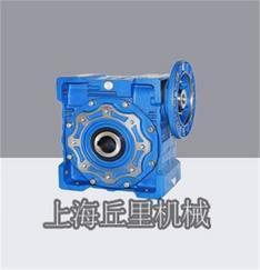 RV150-20-5.5蜗轮箱RV130方箱电机