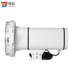 气体放电灯智能交通匹配海康威视CXBG-2-MC-DS-TL3000B-CI博阳光电电子J察