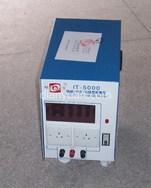 单相隔离变压器 IT-5000W