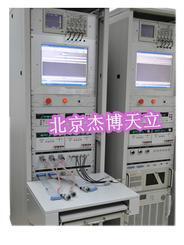 电子产品PCBA测试设备