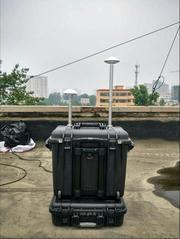 MR-A环境空气质量监测仪