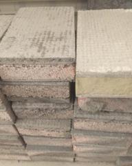 免拆模板生产设备A昭阳免拆模板生产设备生产厂