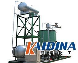 导热油炉化学清洗剂_导热油清洗剂_凯迪化工厂家直销