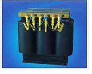 塑胶射出成型机设备专用变压器低价批发,冲孔加工机专用设备变压器