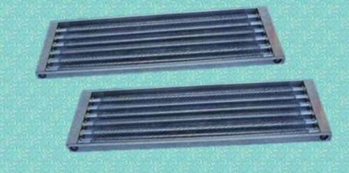供应12000W风道式电加热器,风道式电加热器